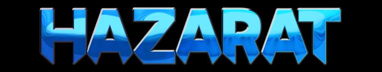 hazarat